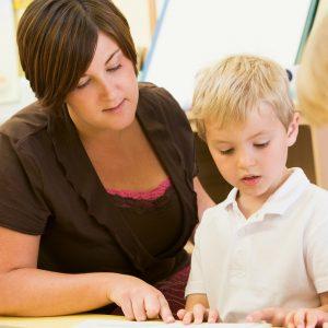 Teacher Contest: True Tales from the Classroom - Mudsill Memoirs