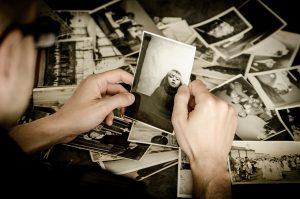 Mudsill Memoirs - Online Writing Classes - Memoir Writing Workshops