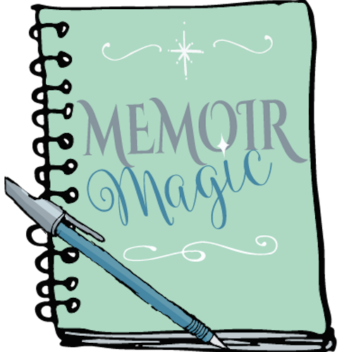 Memoirs offer Punchlines, Bellyaches, Life Lessons, and Resolutions: The Introduction Paragraph